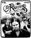 THE RASMUS en mexico!