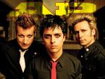 "NUEVO VIDEO!!!!!!!!! ""GREEN DAY"""