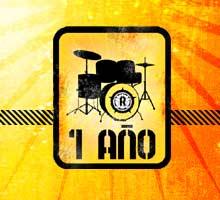 APOYEMOS NUESTRO ROCK EN ESPAÑOL!!!